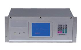 紫外臭氧分析仪