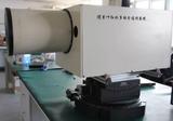 傅里叶红外气体遥测系统
