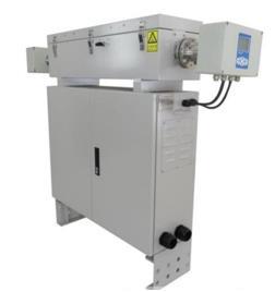 激光在线气体分析仪